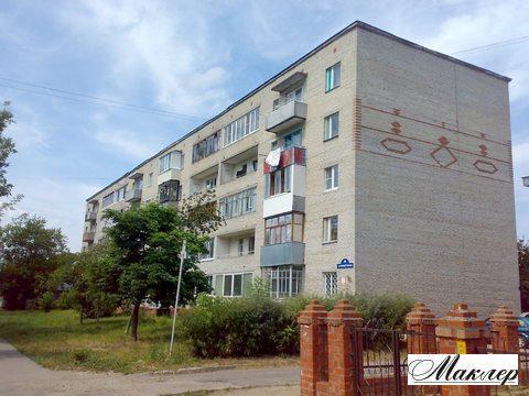 1 ком. квартира ул. Самодеятельная, д. 14, г. Ногинск, Московская обл