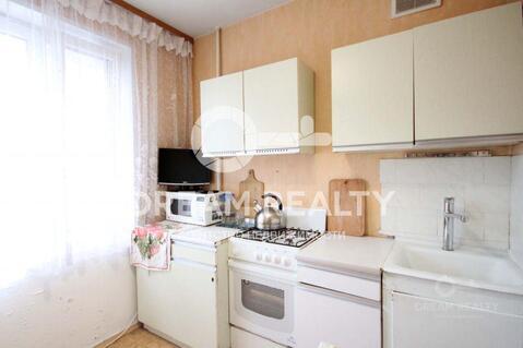 Продажа комнаты 18,3 кв.м, ул. Молостовых, д. 15, корп. 1