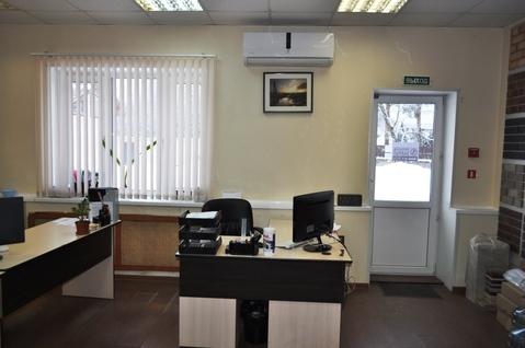 Аренда офисов от собственника в г.Зеленоград