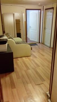 Офис свободное назначение 219 м. кв. Хорошевское шоссе 84 к4
