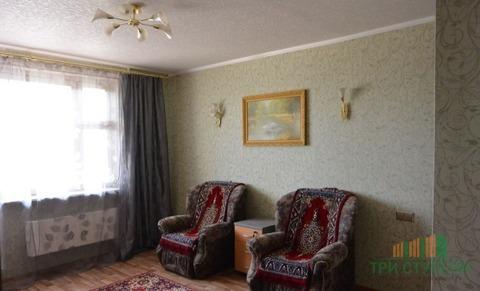Продается однокомнатная квартира в Балашихе