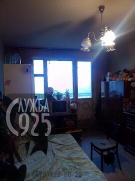 2-к Квартира, улица Большая Филевская, 23 к4