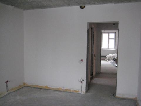 Продается шикарная 3-ех комнатная кв-ра 133 кв.м. в новом доме