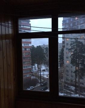 Жуковский, 2-х комнатная квартира, ул. Нижегородская д.35, 4290000 руб.