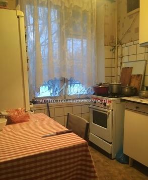 Срочно продается двухкомнатная квартира , уютная, окна выходят в тих