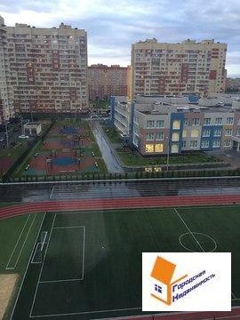 Домодедово, 3-х комнатная квартира, Лунная д.31 к1, 5500000 руб.