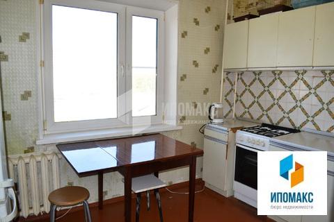 Продается квартира в п. Киевский