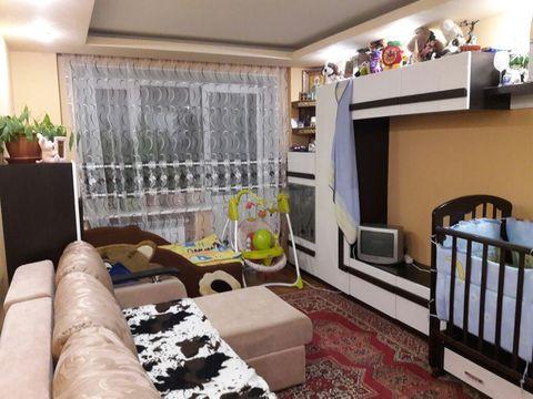 Продам однокомнатную квартиру в городе Пересвет