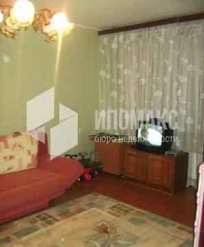 1-комнатная квартира , Яковлевское, г.Москва