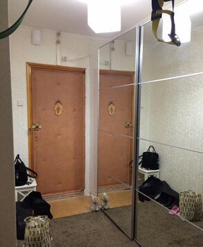 Срочная продажа 2-х ком. квартиры. 59 кв.м. с ремонтом.