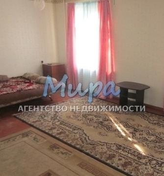 Дзержинский, 1-но комнатная квартира, ул. Спортивная д.19, 20000 руб.