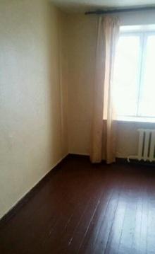 Комната 12 кв.м. в Воскресенском районе
