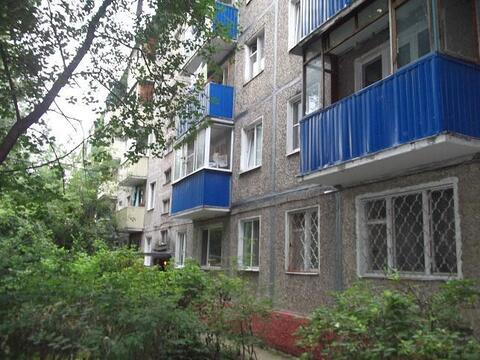2-к.квартира в центре