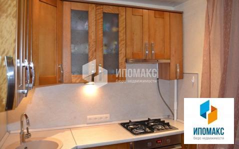 2-хкомнатная квартира г.Москва п.Киевский