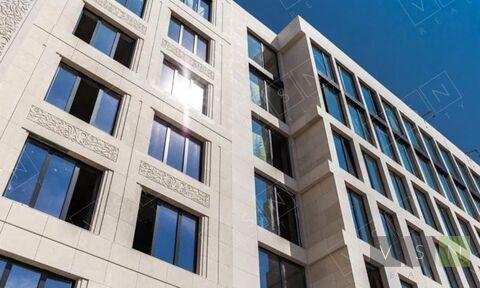 4-комнатная квартира, 169 кв.м., в ЖК Wine House
