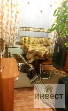 Наро-Фоминск, 1-но комнатная квартира, ул. Шибанкова д.89, 3050000 руб.