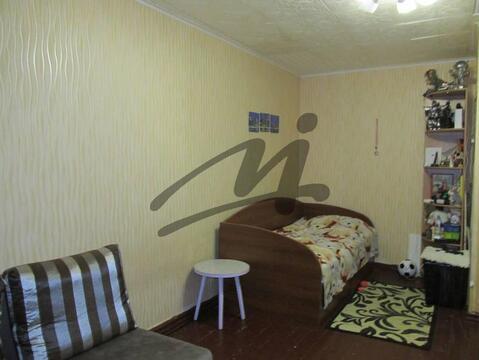 Электросталь, 1-но комнатная квартира, ул. Первомайская д.4, 1600000 руб.