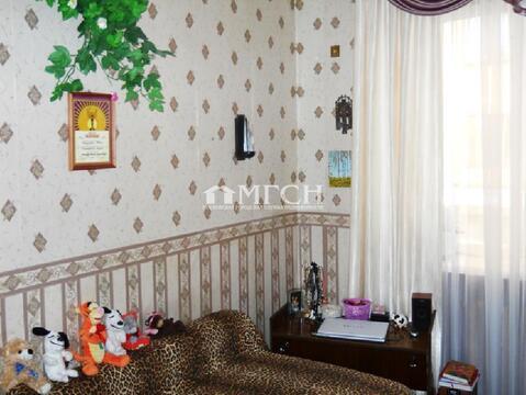 Продажа 1 комнаты в 4 комнатной квартире м.Первомайская (Парковая 9-я .