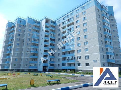 Электрогорск, Павлово - Посадский р-он. двухкомнатная квартира