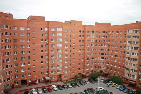 3 комнатная квартира г. Домодедово, ул.25 лет Октября, д.9