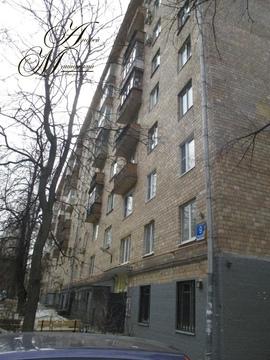 2х.кв на ул.Марии Ульяновой 9к2