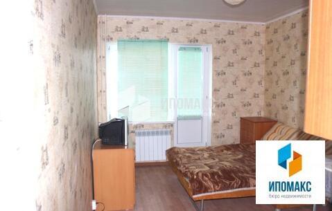 Продается 1-комнатная квартира 29 кв.м, п.Киевский, г.Москва