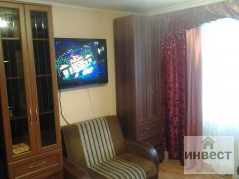 Продается однокомнатная квартира Московская область, Наро-Фоминский ра