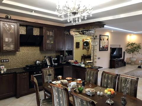 Новый коттедж с дорогим ремонтом и обстановкой в Яковлево