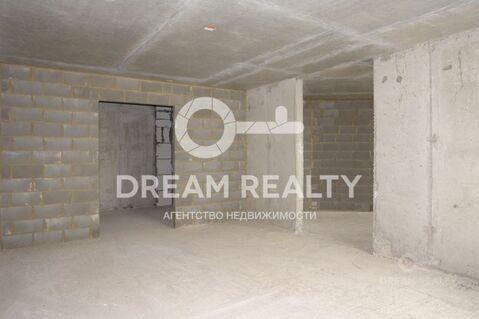 Рождествено, 3-х комнатная квартира, Сиреневый бульвар д.21, 5500000 руб.