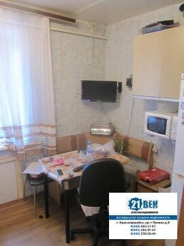 Красноармейск, 3-х комнатная квартира, ул. Новая Жизнь д.19, 2900000 руб.