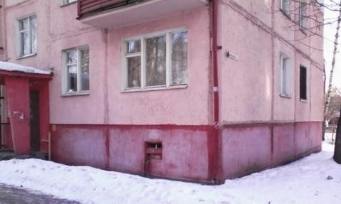 Продаётся 1-ком кв в городе Раменское, Центр! ул Гурьева 3