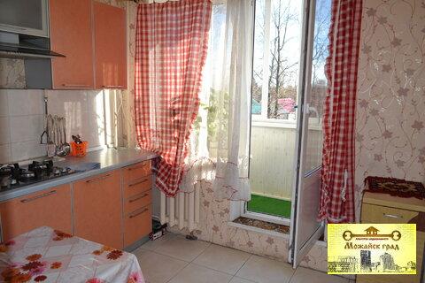 Cдаётся 1 комнатная квартира ул.Карасёва д.35