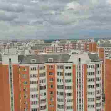 Продажа квартиры, Лобня, Ул. Ленина