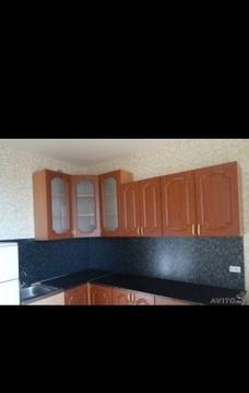 Продается 1- комнатная квартира 100 метров до м. Славянский б-р