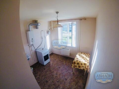 """2-комнатная квартира, 42 кв.м., в ЖК """"Олимп"""" г. Клин"""