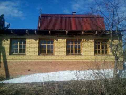 Продается земельный участок, Дмитровский район, д. Бестужево