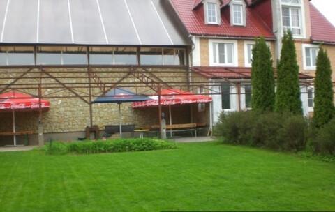 Дом 470 м2 в аренду в Солнечногорске 50 км по Ленинградскому ш.