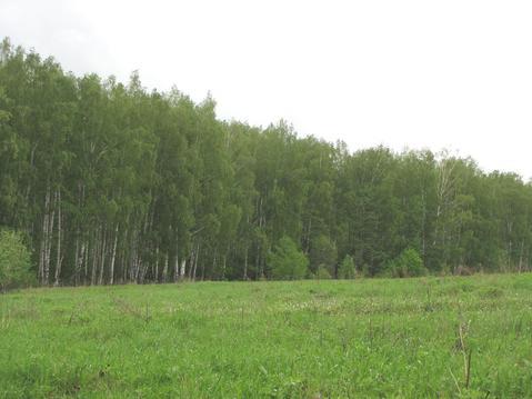 Участок 28 га, граничащий с лесом и рекой. Очень дешево