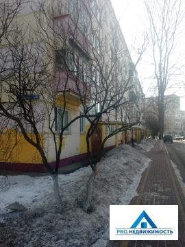 Раменское, 2-х комнатная квартира, ул. Михалевича д.10, 3300000 руб.