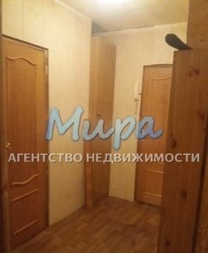 Дзержинский, 1-но комнатная квартира, ул. Лермонтова д.6, 3200000 руб.
