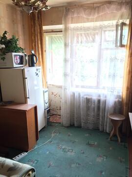 Продам комнату в Домодедово