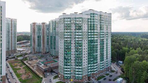 Красногорск, 1-но комнатная квартира, ул. Игоря Мерлушкина д.10, 24000 руб.
