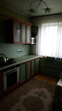 Продается 3 к.кв ул Левашова 27
