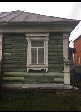 Сдается часть дома с отдельным входом в с. Клишева, ул. Красная.