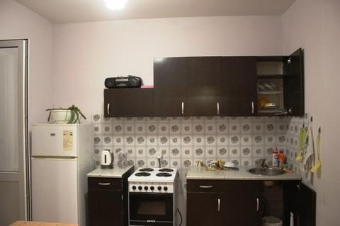 Егорьевск, 1-но комнатная квартира, 5-й мкр. д.5, 2200000 руб.