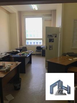 Сдается в аренду офис 44,7 м2 в районе Останкинской телебашни