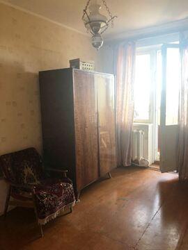 Жуковский, 3-х комнатная квартира, ул. Дугина д.22, 4350000 руб.