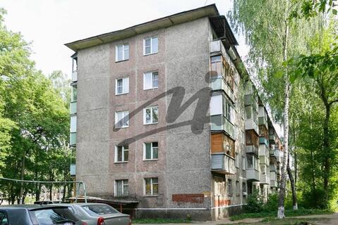 Электросталь, 2-х комнатная квартира, Южный пр-кт. д.11, 2350000 руб.