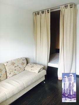 Домодедово, 1-но комнатная квартира, северная д.6, 3699000 руб.