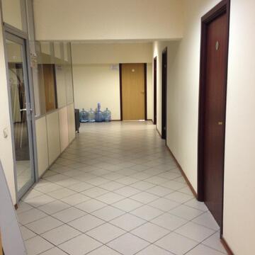 Сдаем Офисное помещение 200м2